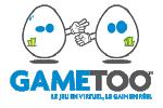 gt-logo-mr