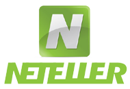 net-logo-mr