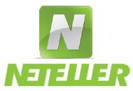 net-logo-mr