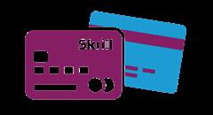 sk-logo-mr